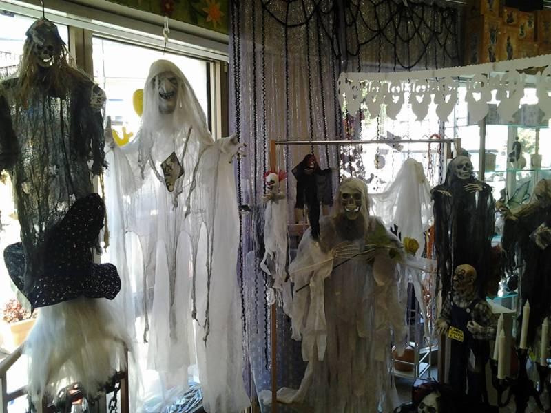 travestimenti-carnevale-halloween (3)